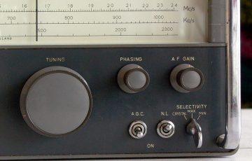 radio_20140820