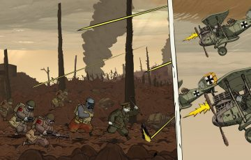 valiant-hearts_20140805