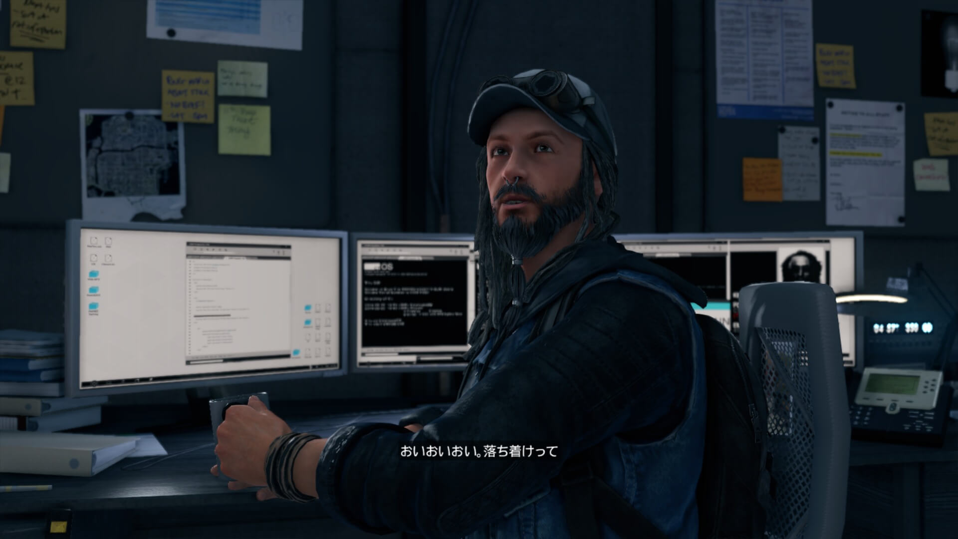 WATCH_DOGS™_20140925101231