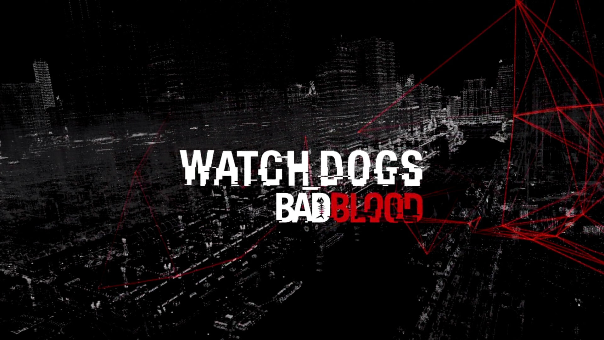 WATCH_DOGS™_20140925101150