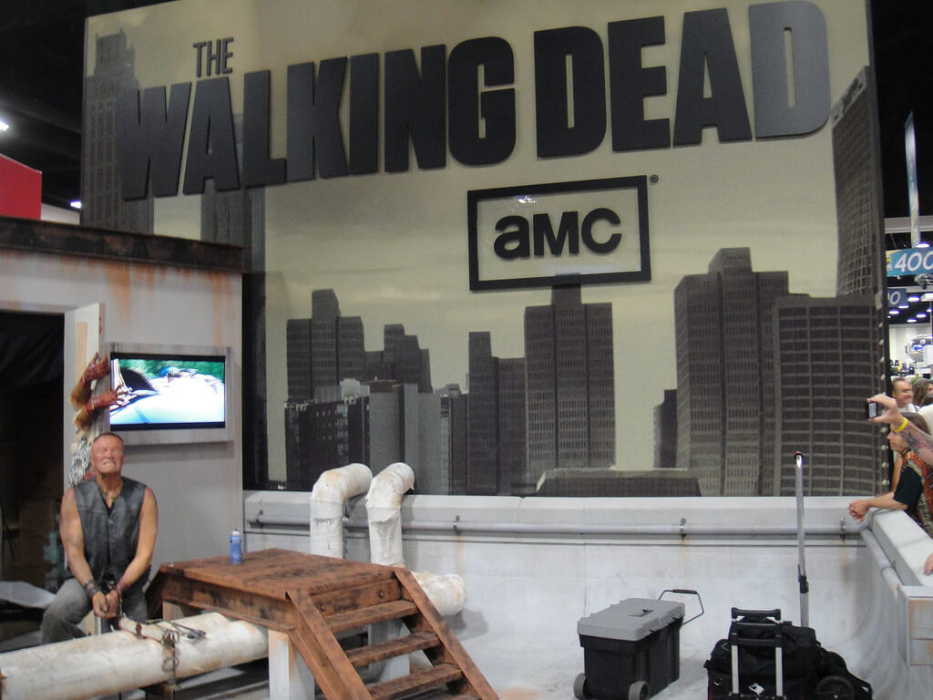 thewalkingdead_20141101