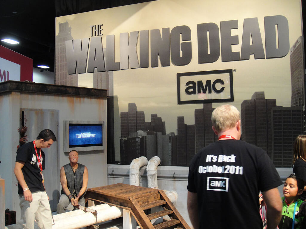walkingdead_20141118