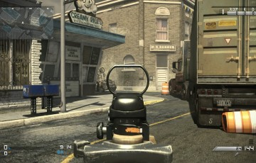 Call of Duty® Ghosts_20141227142301