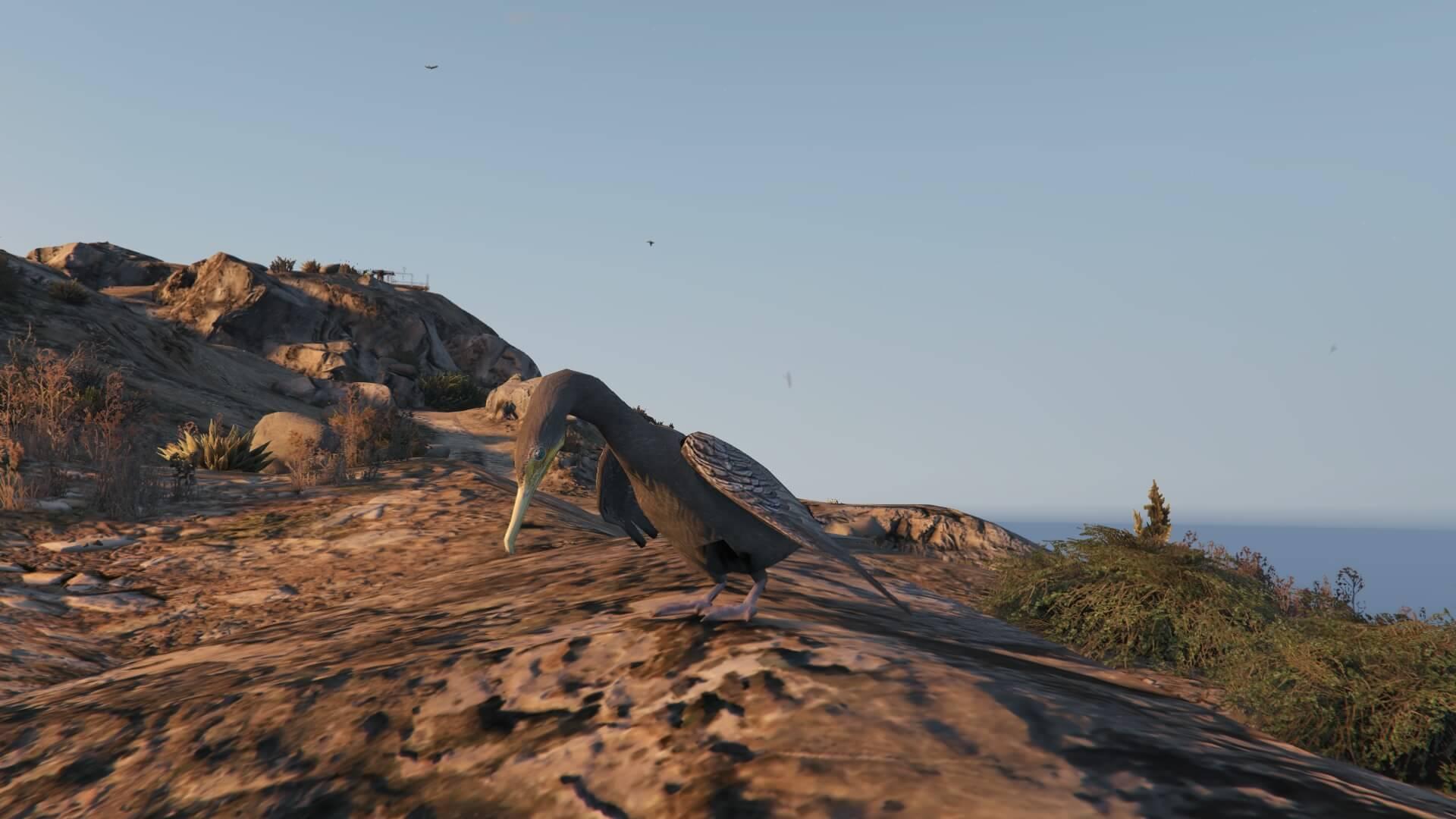 Grand Theft Auto V_20141212223518