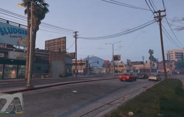 Grand Theft Auto V_20141213164958