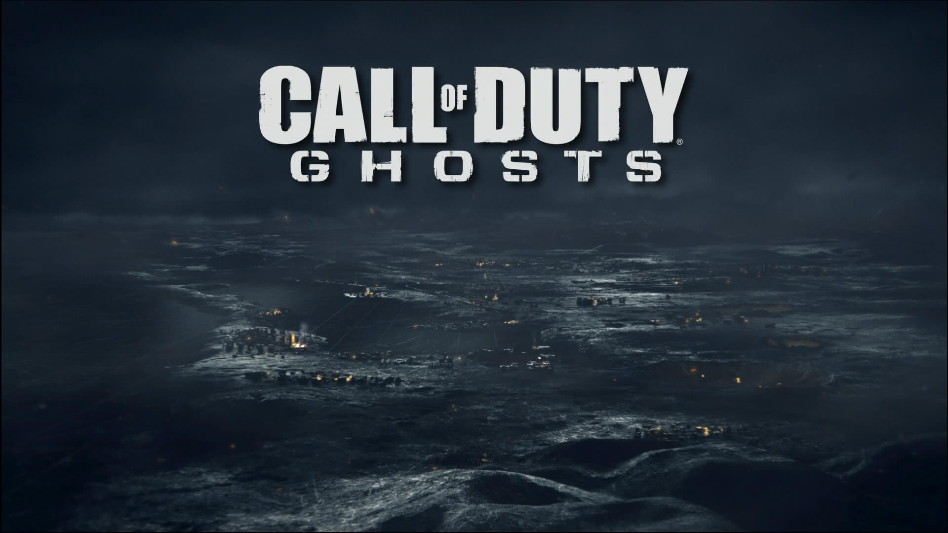 Call of Duty® Ghosts_20141226220712