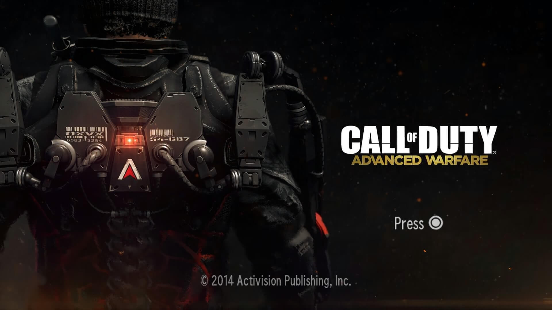 Call of Duty®: Advanced Warfare (字幕版)_20141210163520