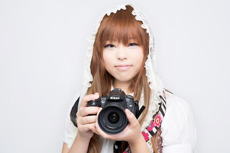 photokano_20141202