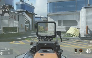 Call of Duty®: Advanced Warfare (字幕版)_20150110121859