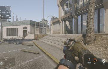 Call of Duty®: Advanced Warfare (字幕版)_20150112134945