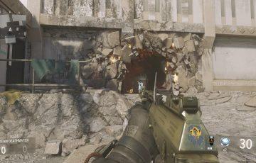 Call of Duty®: Advanced Warfare (字幕版)_20150113210906