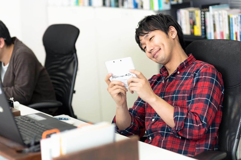 3DSでMii作成時に撮影した顔写真は保存されるの?