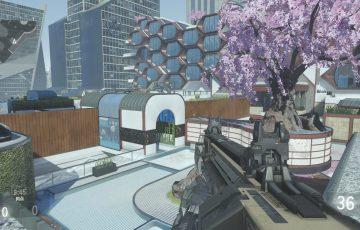 Call of Duty®: Advanced Warfare (字幕版)_20150113202833