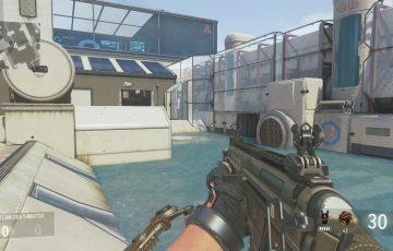 Call of Duty®: Advanced Warfare (字幕版)_20150112163038