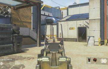 Call of Duty®: Advanced Warfare (字幕版)_20150112162853