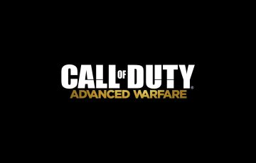 Call of Duty®: Advanced Warfare (字幕版)_20150112162517