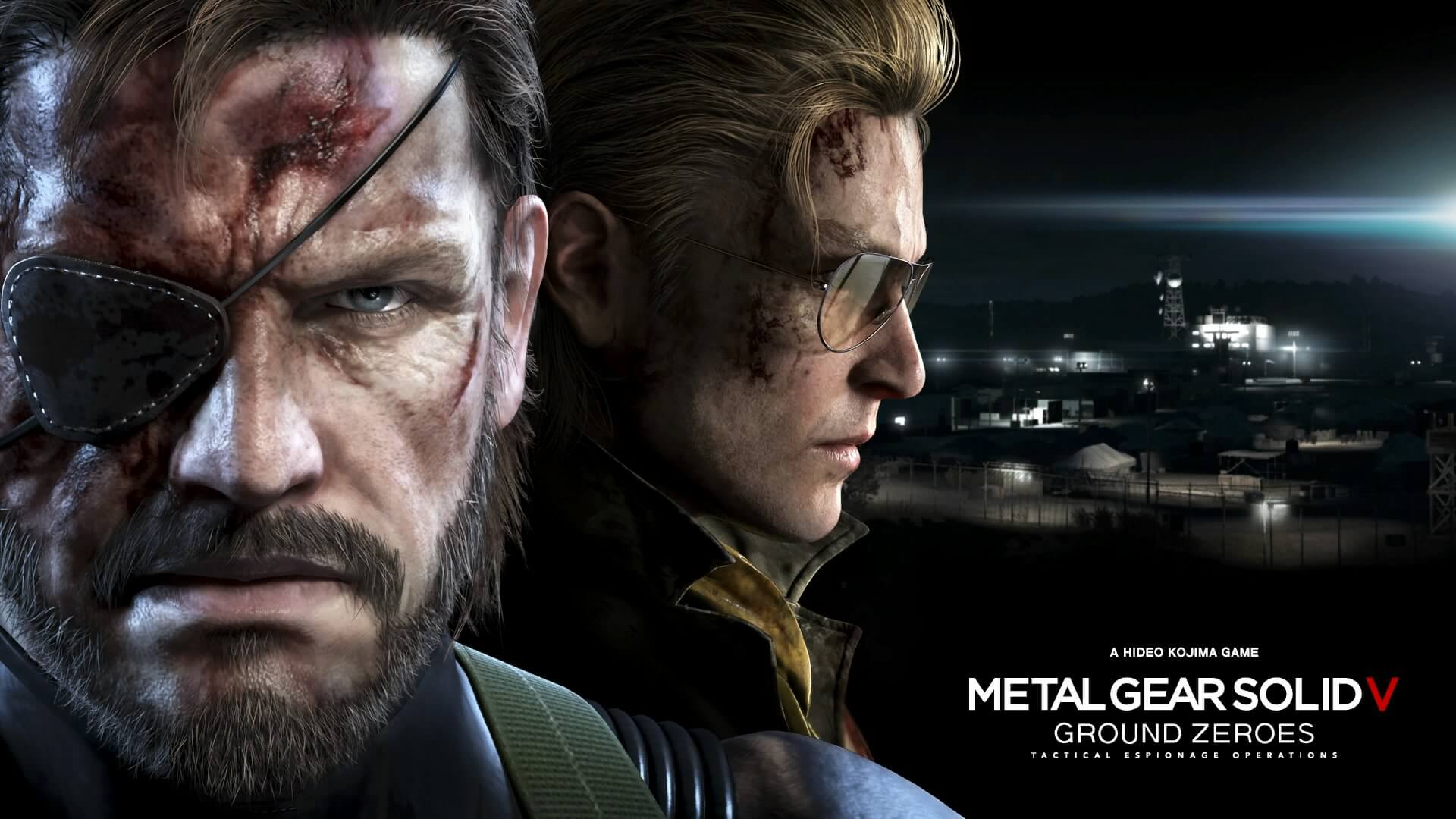METAL GEAR SOLID V: GROUND ZEROES_20150125093123