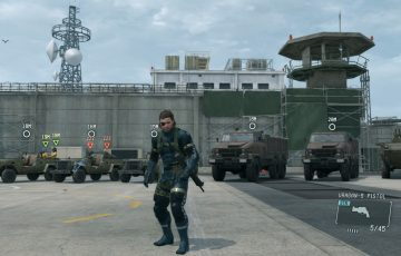 METAL GEAR SOLID V: GROUND ZEROES_20140720014432