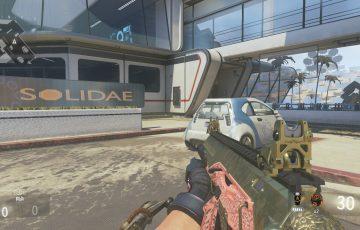 Call of Duty®: Advanced Warfare (字幕版)_20150112162943