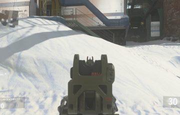 Call of Duty®: Advanced Warfare (字幕版)_20150123045816arx