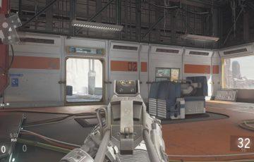 Call of Duty®: Advanced Warfare (字幕版)_20150123050215mp11