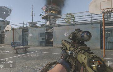 Call of Duty®: Advanced Warfare (字幕版)_20150112134757