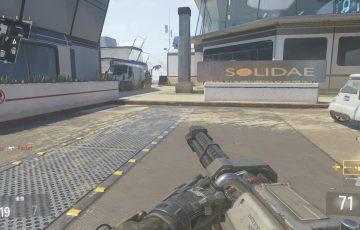 Call of Duty®: Advanced Warfare (字幕版)_20150223090159