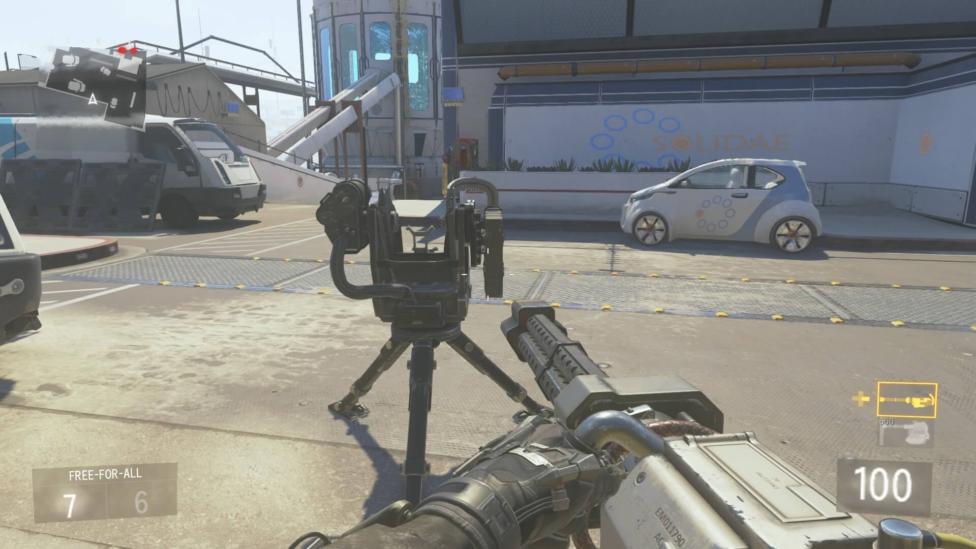 Call of Duty®: Advanced Warfare (字幕版)_20150223090938