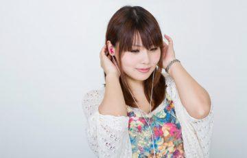 fps_earphone_20150222