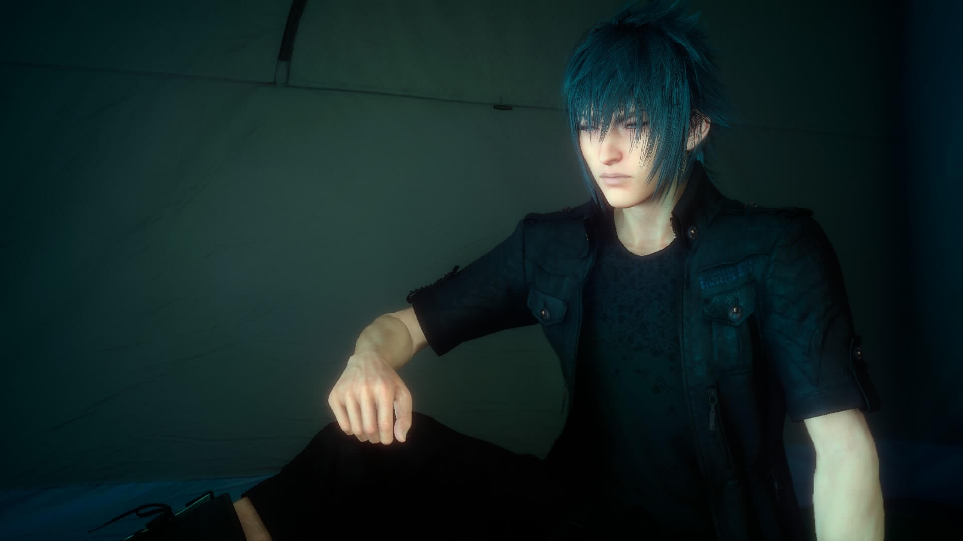 FINAL FANTASY XV EPISODE DUSCAE_20150320155210