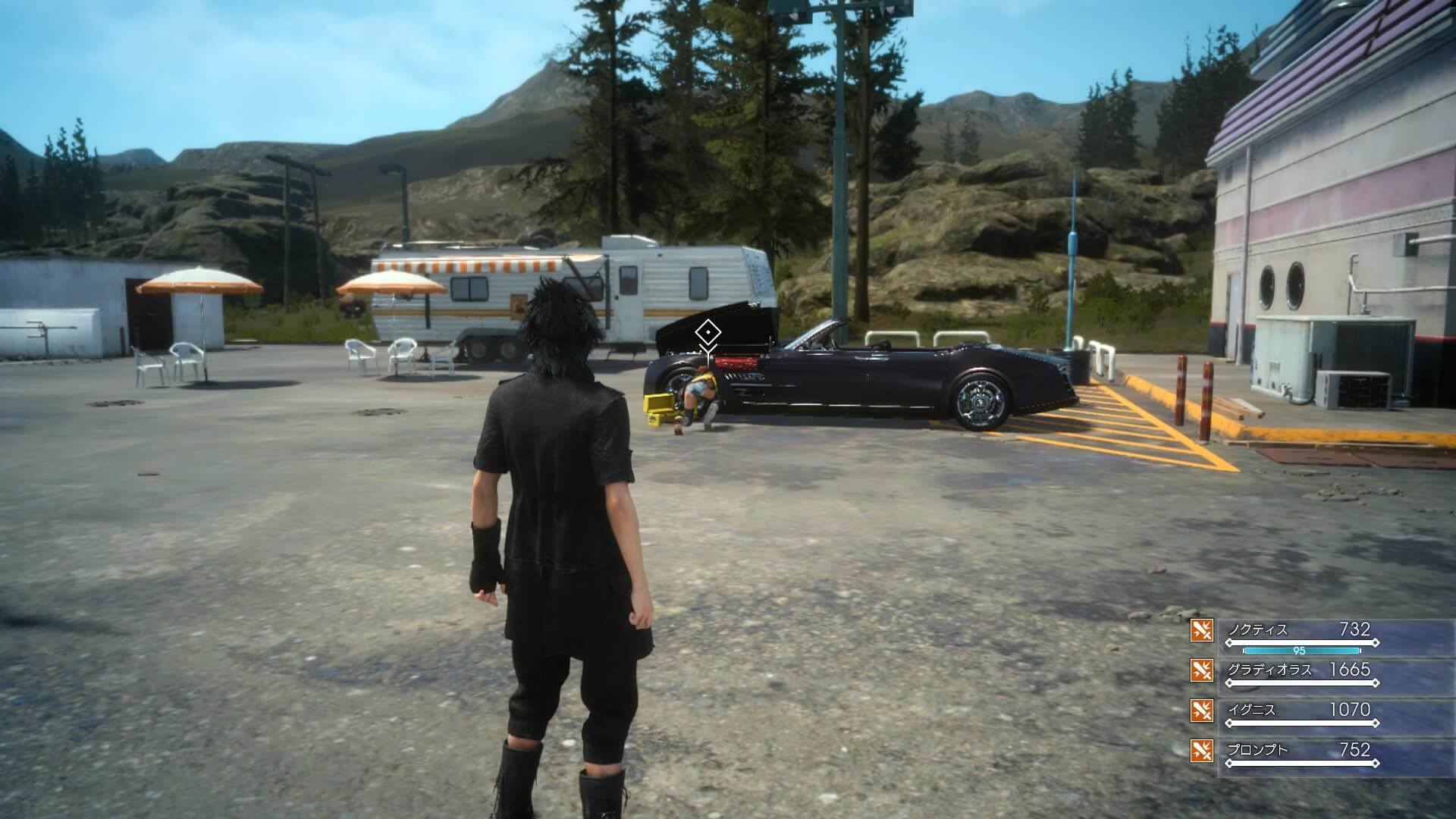 FINAL FANTASY XV EPISODE DUSCAE_20150320163040