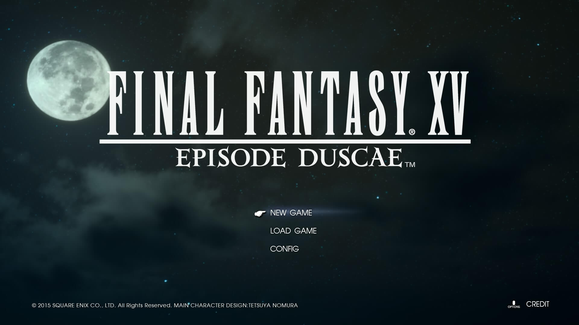 FINAL FANTASY XV EPISODE DUSCAE_20150320164306