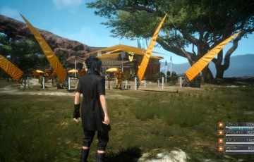 FINAL FANTASY XV EPISODE DUSCAE_20150321181825