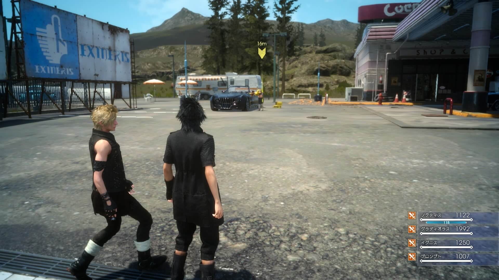 FINAL FANTASY XV EPISODE DUSCAE_20150321191454