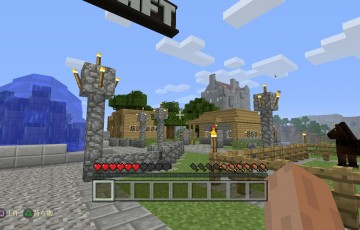 Minecraft: PlayStation®4 Edition_20150411133724
