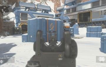 Call of Duty®: Advanced Warfare (字幕版)_20150410