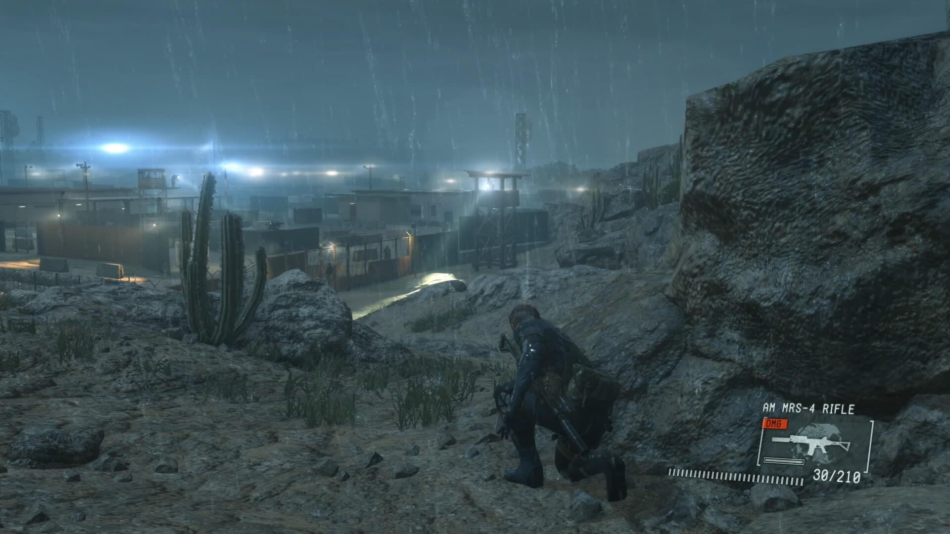 METAL GEAR SOLID V: GROUND ZEROES_20150720020002