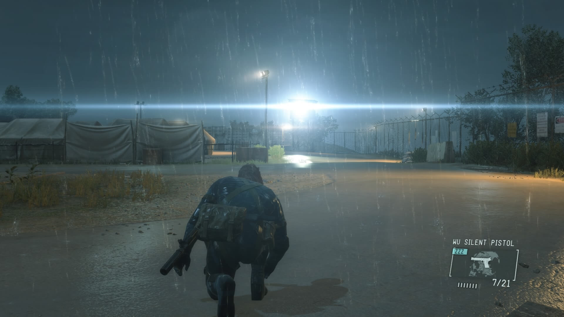 METAL GEAR SOLID V: GROUND ZEROES_20150720020138