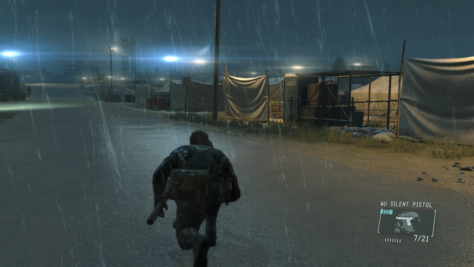 METAL GEAR SOLID V: GROUND ZEROES_20150720020151