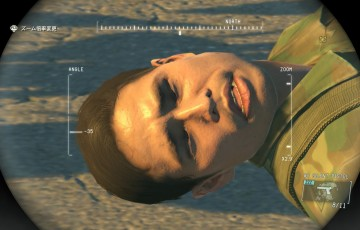 METAL GEAR SOLID V: GROUND ZEROES_20150726130505