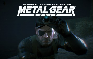 METAL GEAR SOLID V: GROUND ZEROES_20150726130937