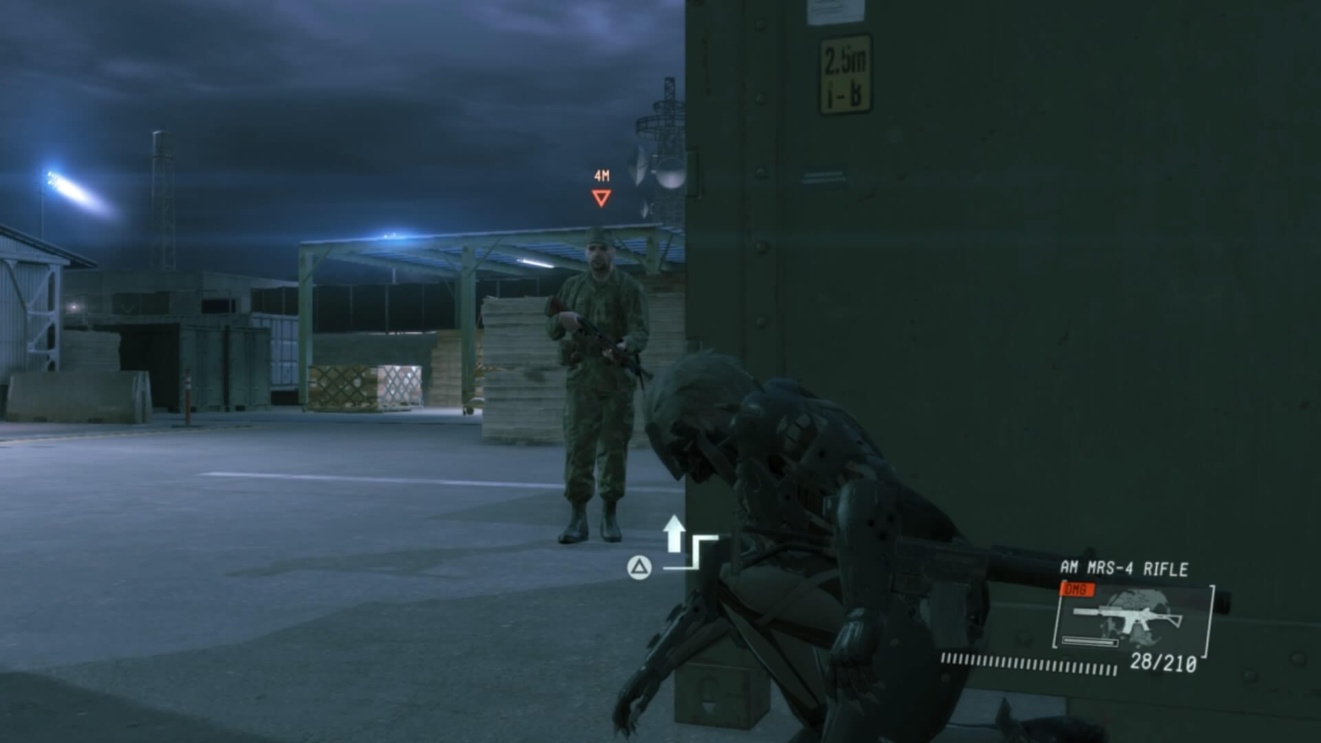 mgs5gz_jamevumission_01_20150726