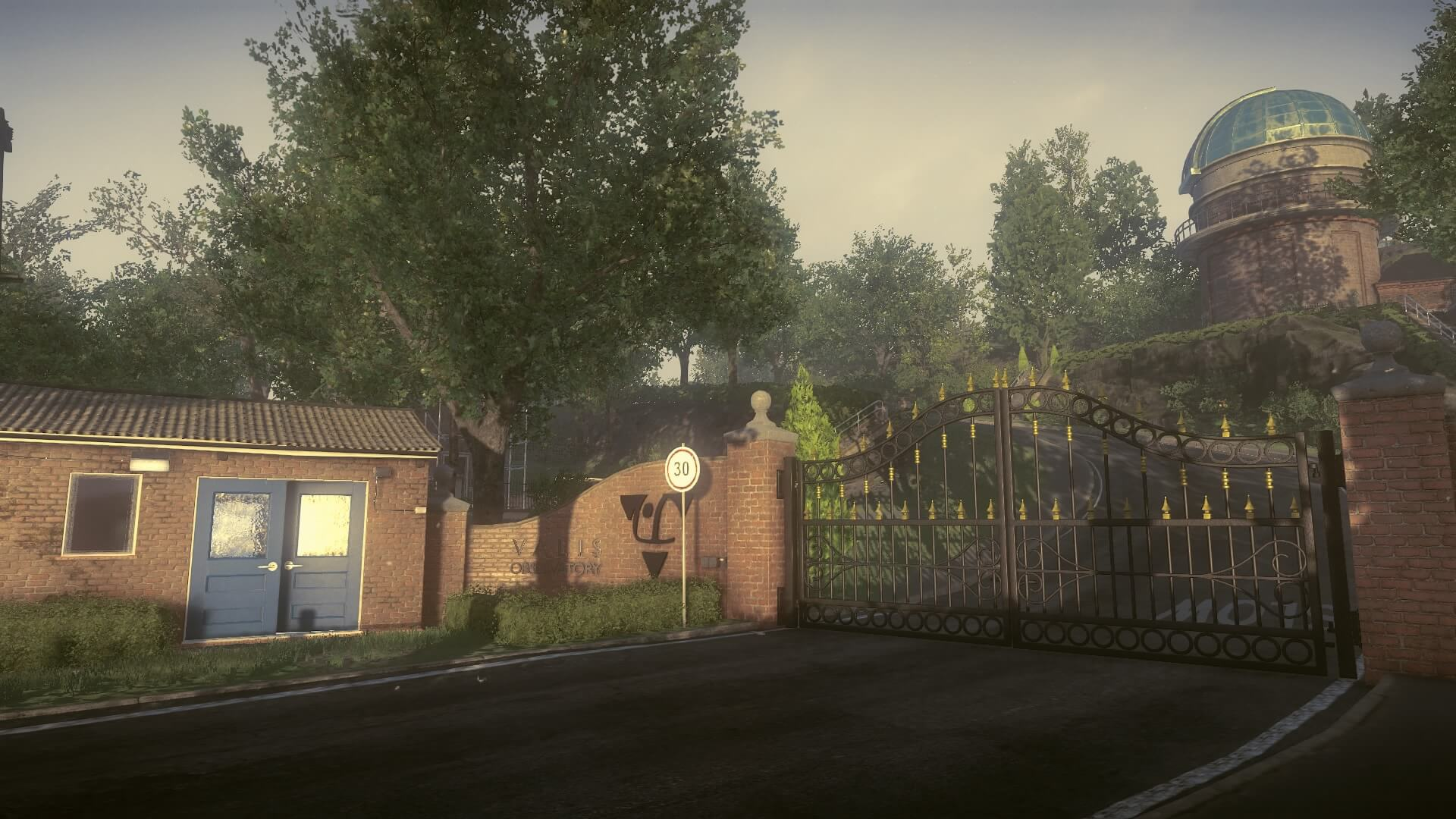 Everybody's Gone To The Rapture™ -幸福な消失-_20150811183357