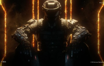 Call of Duty®: Black Ops III Multiplayer Beta_20150819231719