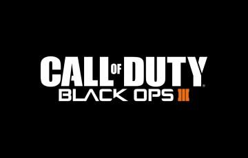 CallofDuty:BlackOpsIIIMultiplayer