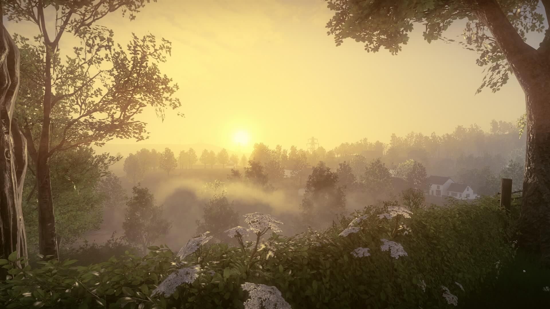 Everybody's Gone To The Rapture™ -幸福な消失-_20150811183346