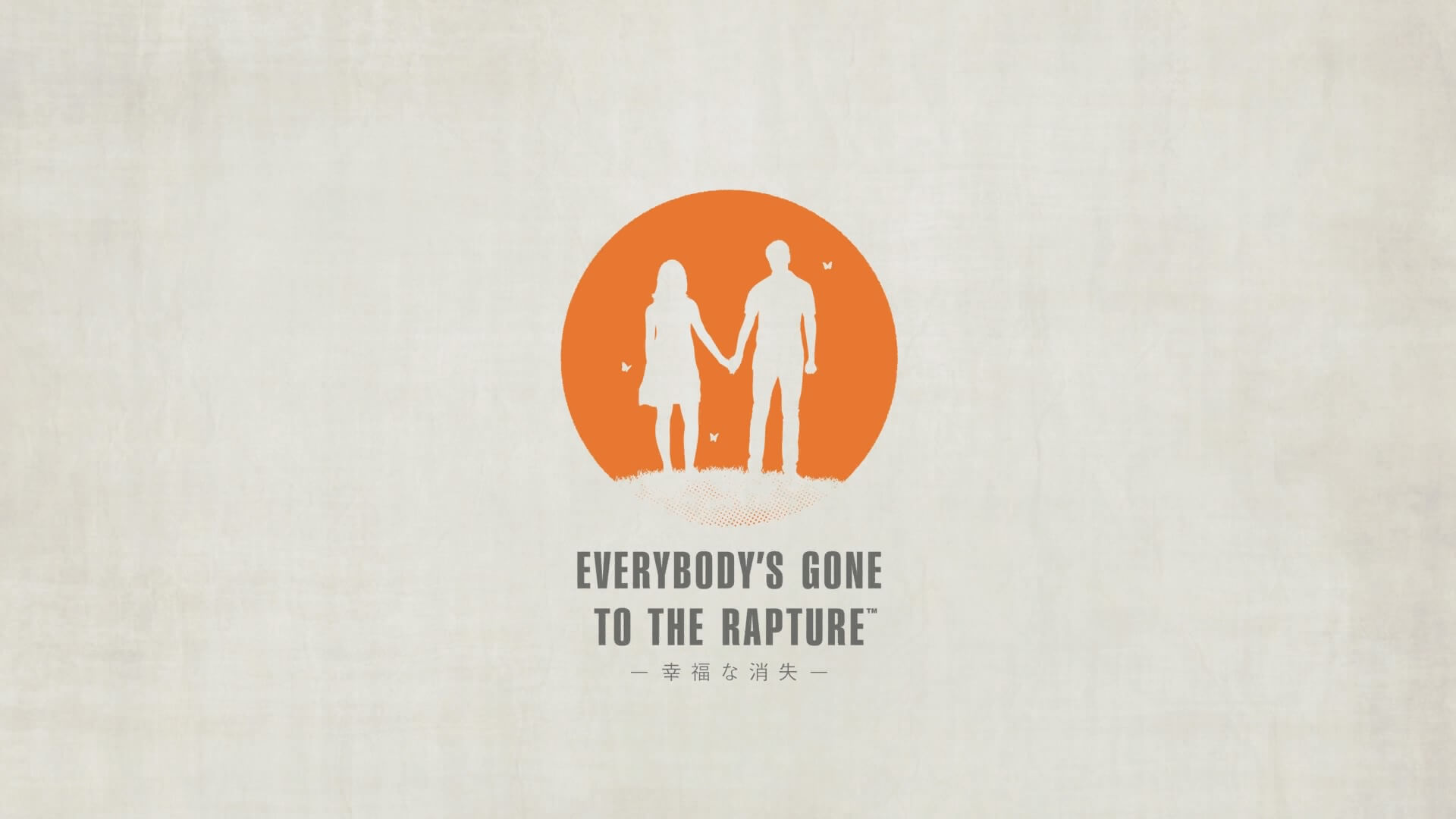 Everybody's Gone To The Rapture™ -幸福な消失-_20150811183018