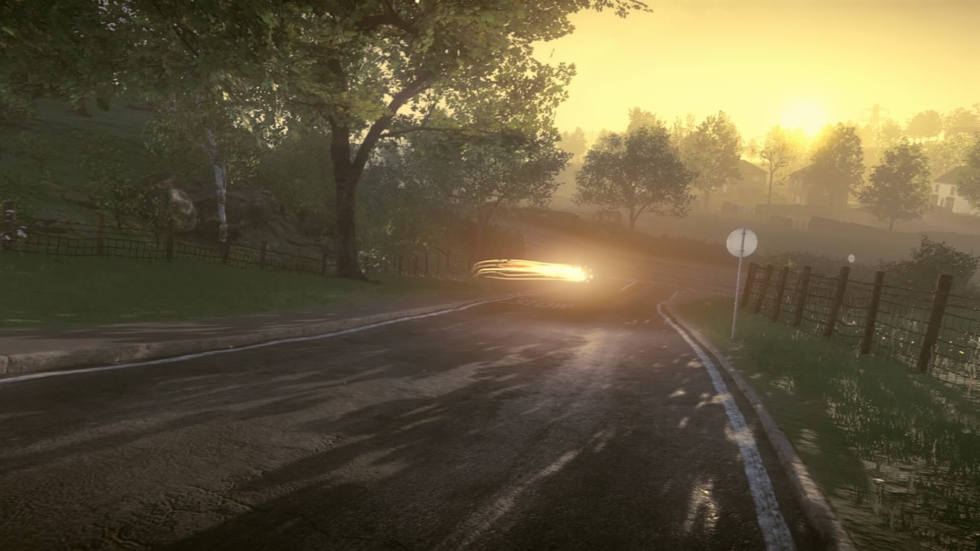 Everybody's Gone To The Rapture™ -幸福な消失-_20150811183917