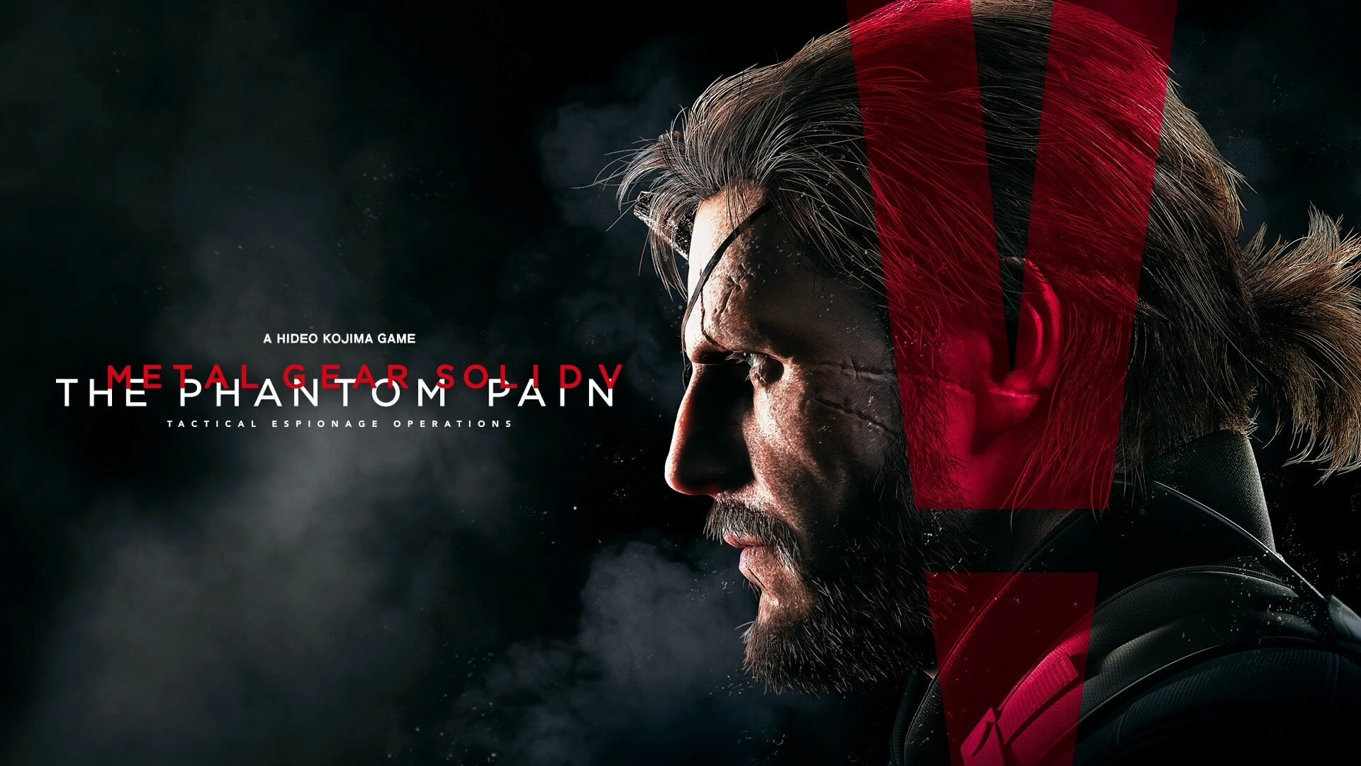 METAL GEAR SOLID V: THE PHANTOM PAIN_20150904205607