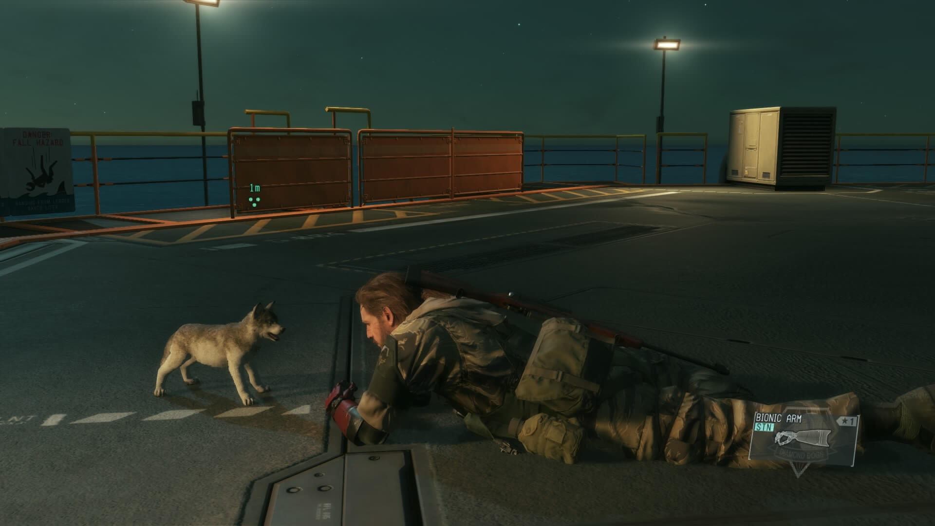 METAL GEAR SOLID V: THE PHANTOM PAIN_20150905004116